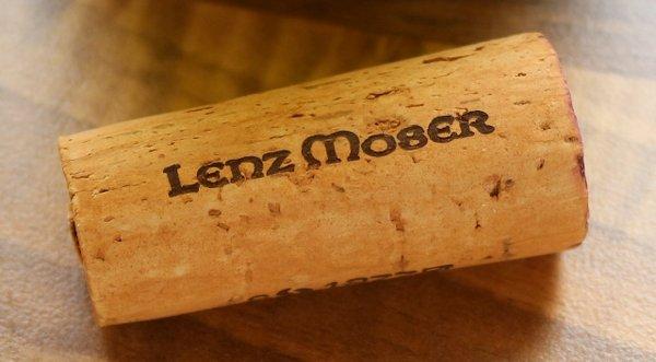 LenzMoser Kork